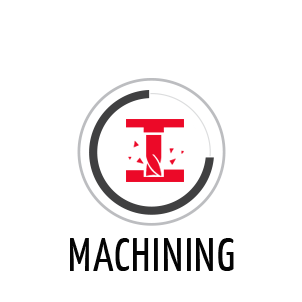 Machining - Ipswich Mass